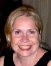 Kirsty Allen