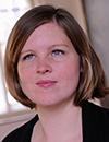 Sadie Byrne